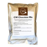 CW Chocolate Mix (500gm)