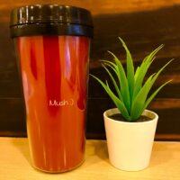 Takeaway Mug