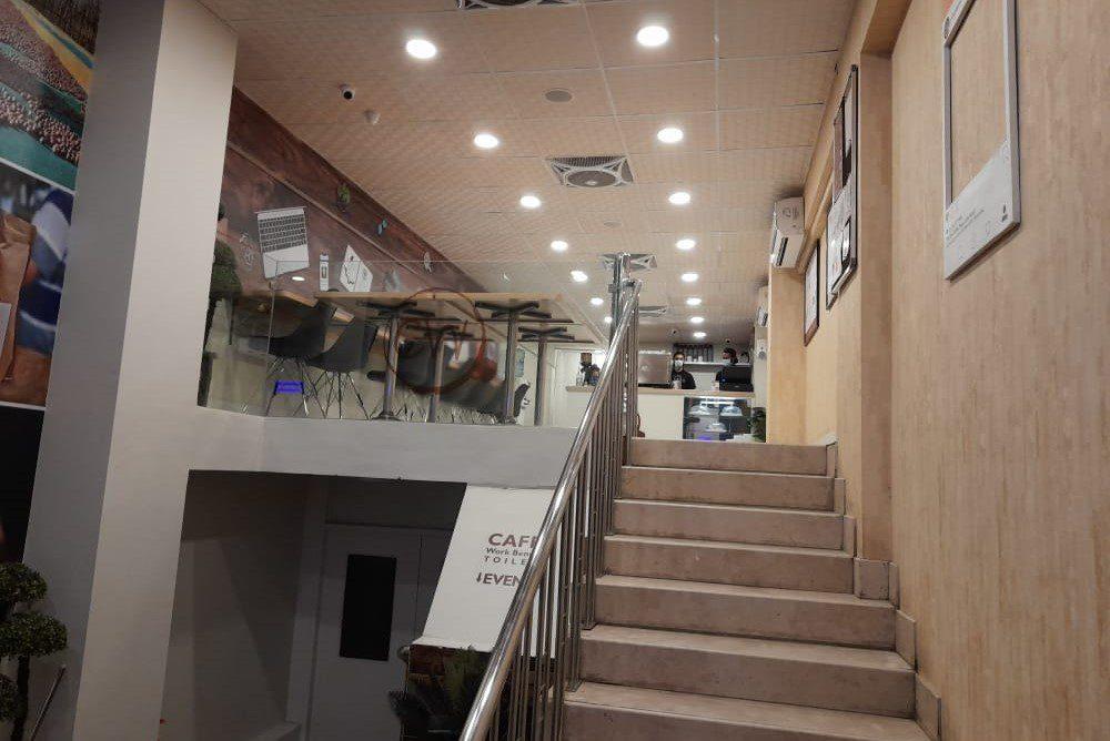 Clifton Interior 04