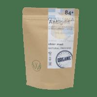 Guatemala – Organic by theWISEbrew (250gm)